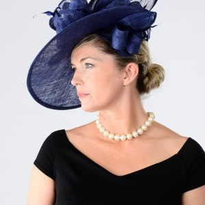 Fascinators   Hatinators – Get Smart II 7d049f3db43