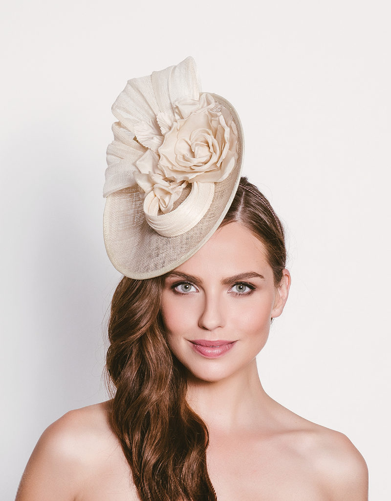 Product Images Vixen Millinery2