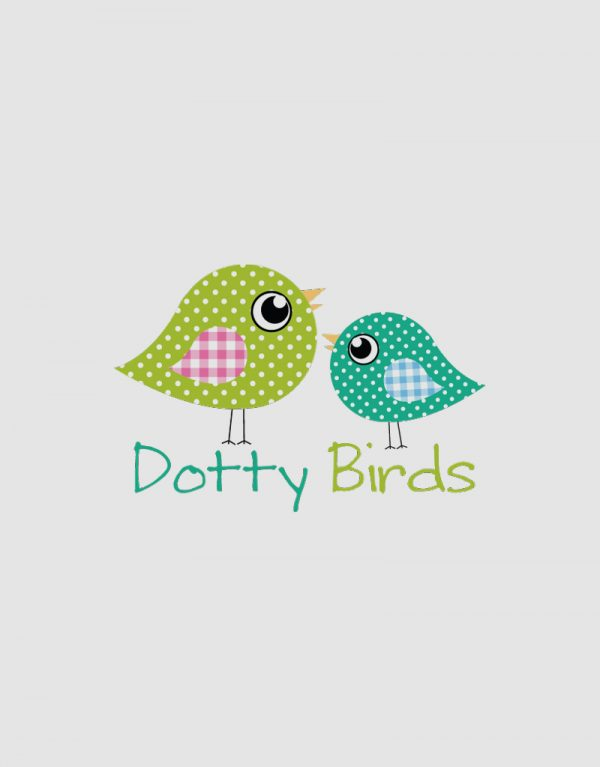 6135 Logo holding images_dotty_birds